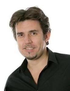 Olivier Peulvast