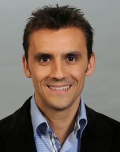 Matthieu Agostini