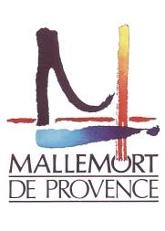 logo-mallemortjpg(1)