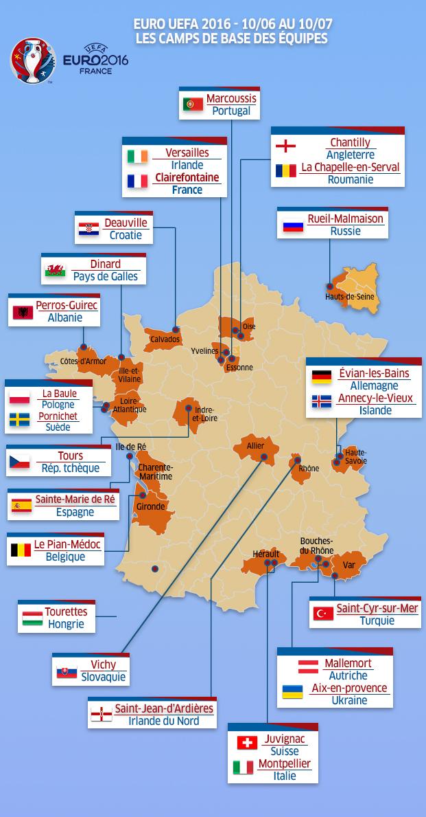 160303150558_infographie_camp-de-base_euro-2016_ok