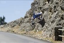 le-coureur-a-finalement-termine-106e-du-contre-la-montre-photo-etixx-quick-step-1468677159