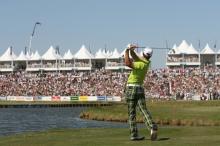 alstom-open-de-france-golf