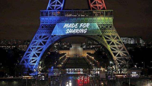jo-2024-made-sharing-slogan-de-la-candidature-de-paris-2024.jpg
