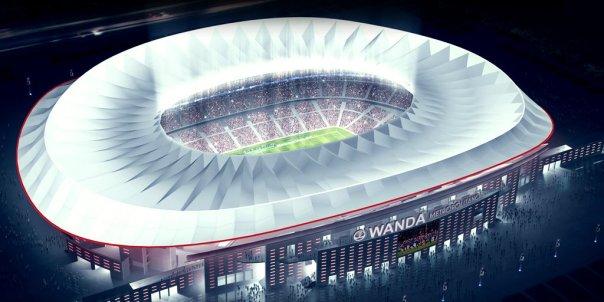 Wanda-Metropolitano-stadium-naming-rights-atlético-de-madrid-photo.jpg
