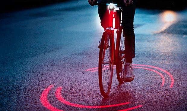 la_bikesphere_l_innovation_qui_permet_aux_cyclistes_de_se_faire_respecter.jpg
