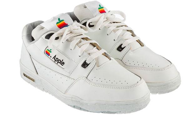 nike_va_relancer_la_sneaker_macintosh.jpg