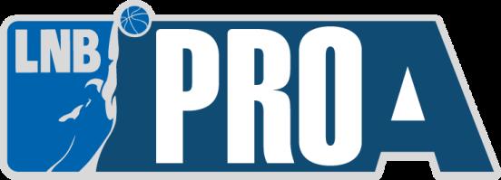 nouveau-logo-LNB-PRO-A-basket.png