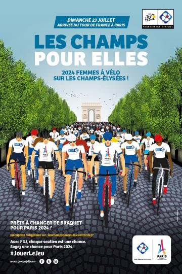 Les_Champs_pour_Elles___Affiche_