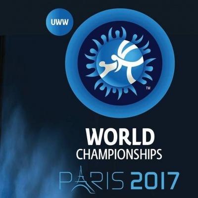 245288-les-championnats-du-monde-2017-a-paris-3
