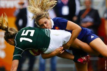 tournoi-des-6-nations-feminin-france-irlande-a-perpignan_676394_516x343