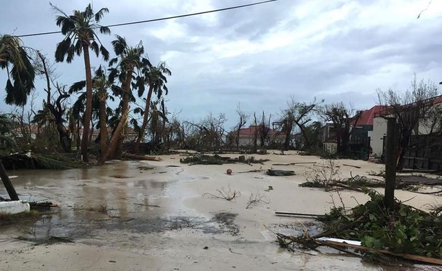 ouragan_2_irma.jpeg