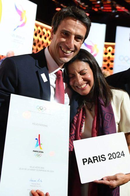 paris-2024-Jeux-olympiques-hidalgo-estanguet-e1505392358525