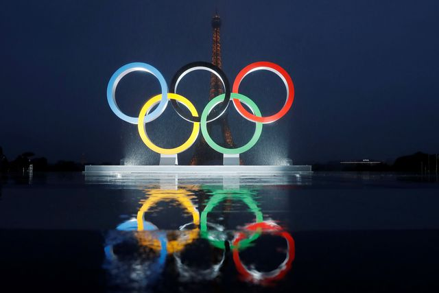 the-olympic-rings-are-seen-after-the-ioc-officially-announced-that-paris-won-the-2024-olympic-bid-during-a-ceremony-at-the-trocadero-square-near-the-eiffel-tower-in-paris-1_5944336